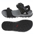 Sandals thể thao Adidas Cyprex Ultra Sandal II nam-AD307B44191