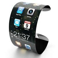 iWatch sẽ được Apple giới thiệu trong ngày ra mắt iPhone 6