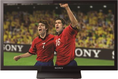 Đánh giá tivi LED Sony KDL-32EX650 - 32 inch, Full HD (1920 x 1080)