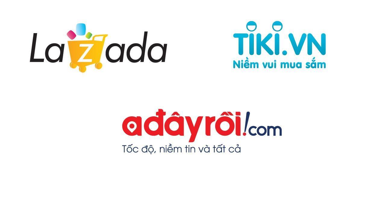 Nhận mã giảm giá tiki khách hàng mới cực nhanh tại Lanh Chanh