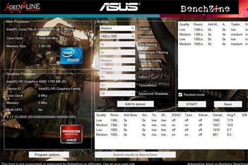 Dell-XPS-12-Alien-vs-Predator%5B12580871