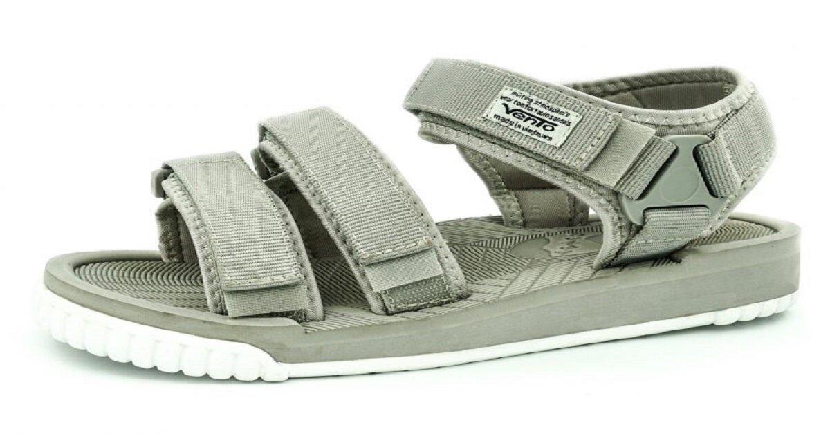 giày sandal vento đi học