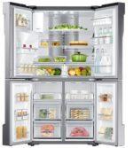 Tủ lạnh multidoor