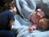7 quy tắc an toàn khi sử dụng điều hòa làm mát cho trẻ em