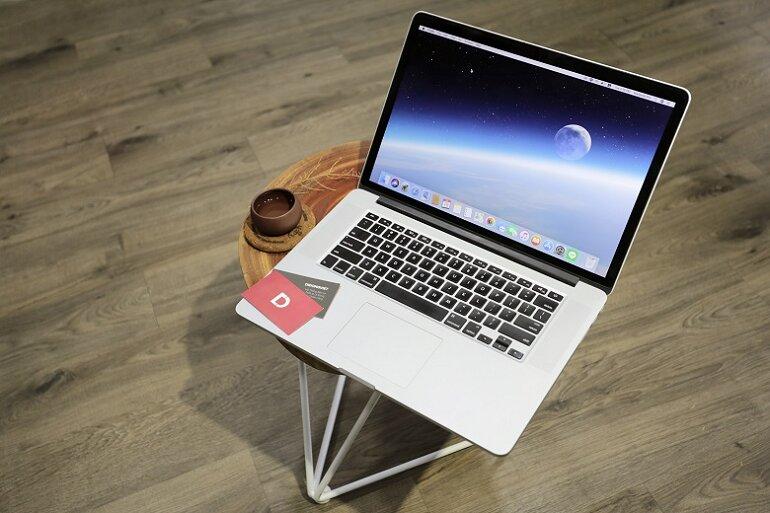Macbook pro 2015 13 inch-2