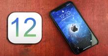 5 cải tiến vượt trội mà iOS 12 mang tới cho người dùng