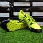 Adidas X 15.3 TF