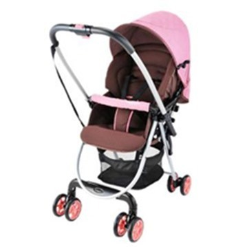 Xe đẩy trẻ em Graco CitiLite R GC-6Y97 - màu 6Y97LMNK/ 6Y97CRPK/ 6Y97TRQK