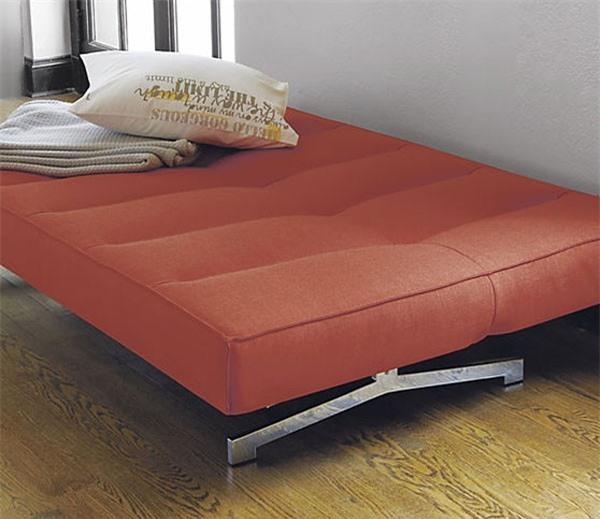 sofa đa năng có thể làm thành giường 1