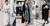 """15 cách để mặc chiếc áo khoác Cardigan dáng dài """"đẹp bất chấp"""" thời tiết mùa đông"""