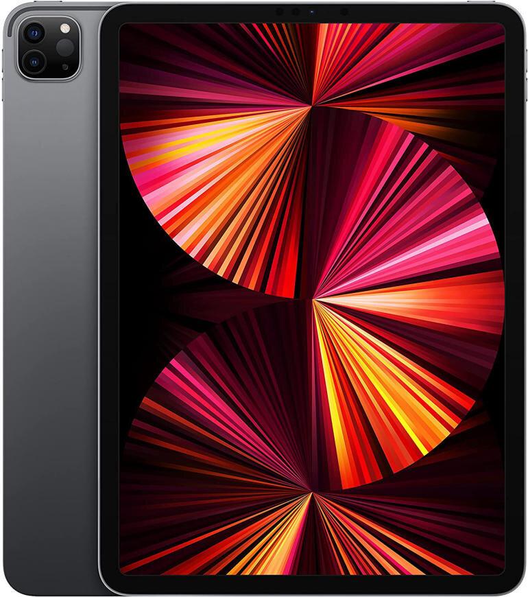 Mang công nghệ của Iphone đến dòng iPad
