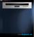 So sánh máy rửa bát Baumatic BDS670SS và Electrolux ESF65050X