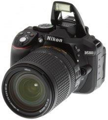 Bảng giá máy ảnh Nikon chuyên nghiệp cập nhật tháng 5/2017