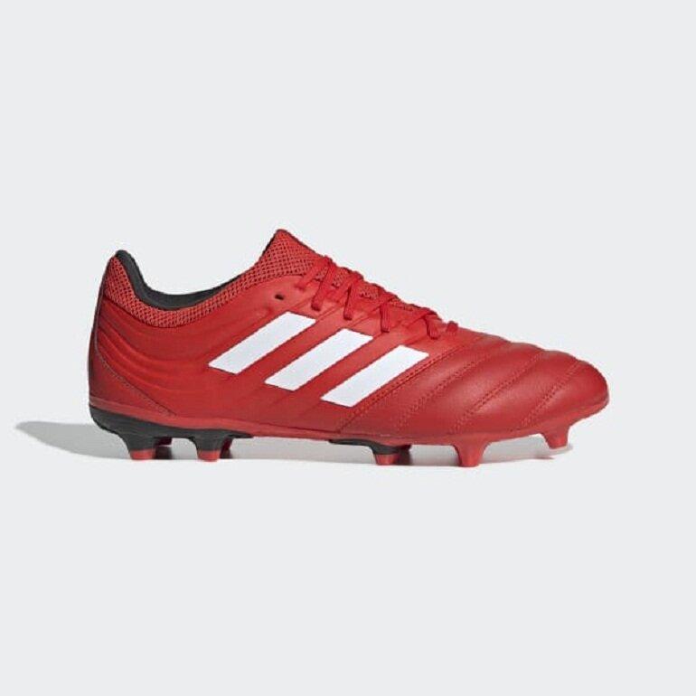 Giày bóng đá Adidas Copa 20.3