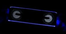 Đánh giá loa bluetooth Sony SRS-XB41: Đắt mà xắt ra miếng