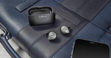 Jabra Elite 75t: Tai nghe true wireless suýt hoàn hảo vì thiếu chống nước