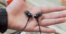 JBL C150SI: Tai nghe in-ear giá rẻ cho học sinh, sinh viên