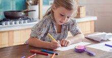JBL JR Pop – Loa di động nhỏ gọn dành cho trẻ em