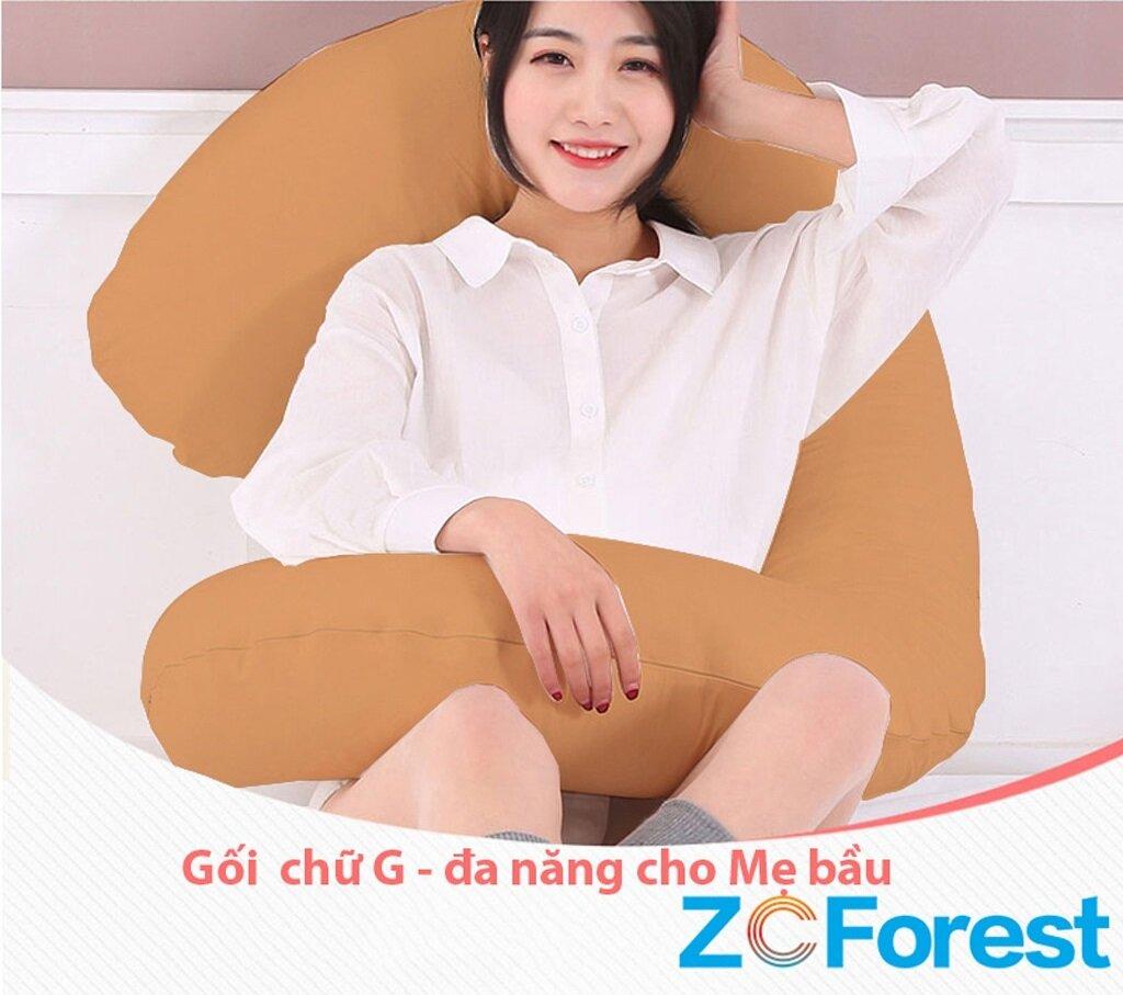 Gối ôm ZC Forest