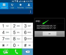 6 mã USSD hữu ích trên điện thoại iPhone