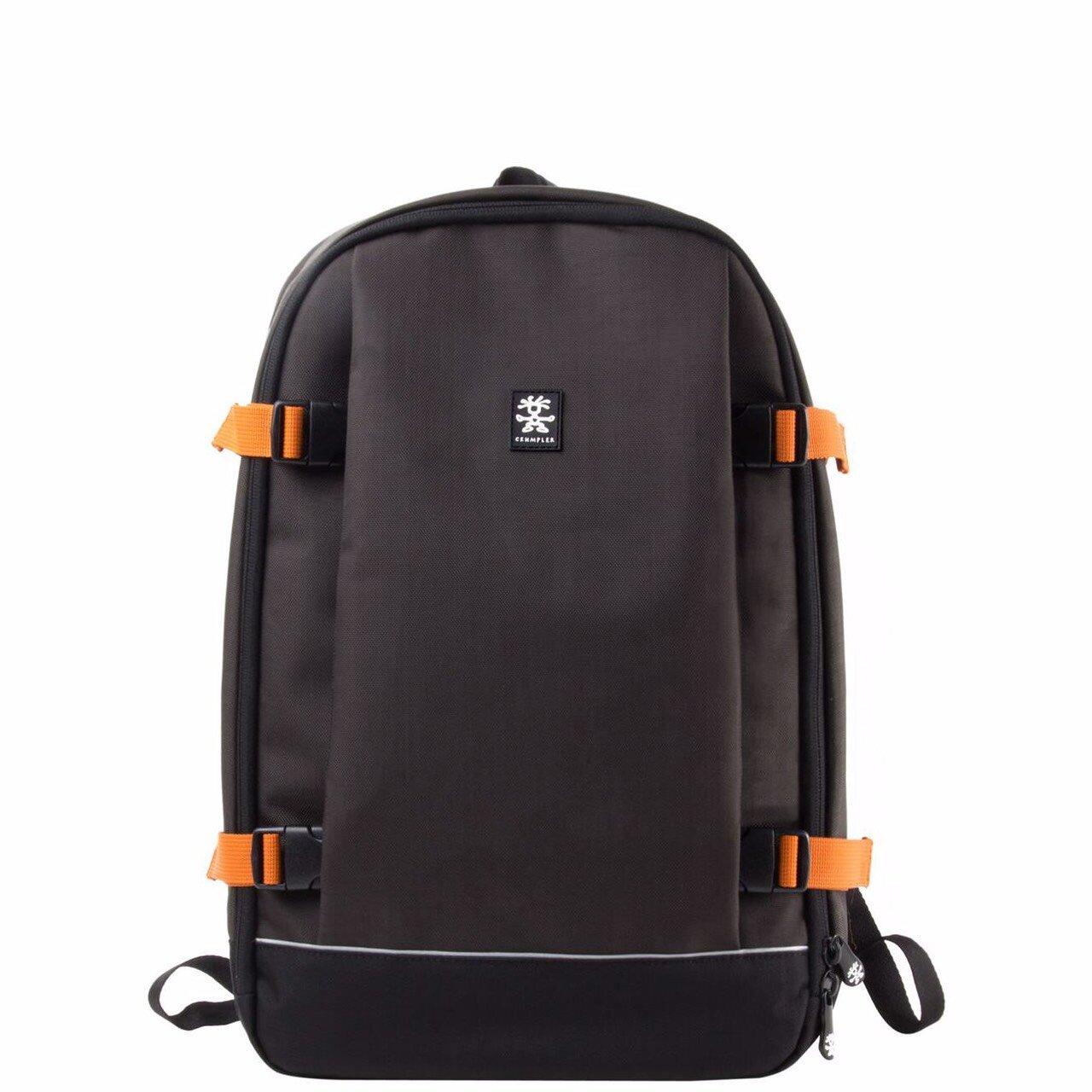 Balo đựng laptop 15.6 inch Crumpler Proper Roady
