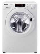 Máy giặt Candy GV158T3W-80