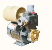 So sánh 10 Máy bơm tăng áp chất lượng công suất 100W- 150W