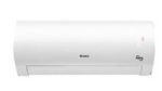 Máy lạnh Gree Wifi Inverter 1 HP GWC09FB-K6DNA1W