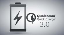 Công nghệ sạc nhanh Quick Charge của Qualcomm là gì?