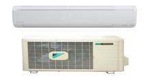 Điều hòa đaikin 2 chiều 9000 inverter – Daikin FTXD25HVMV có tốt không ?