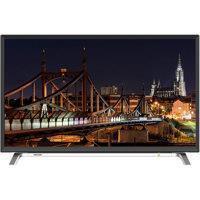 Smart tivi Toshiba mới nhất trên thị trường năm 2018 giá bao nhiêu tiền?