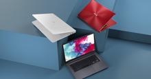 """4 model laptop Asus """"ngon, bổ, rẻ"""" cho học sinh, sinh viên"""