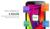 Mobell Nova-P – Smartphone giá rẻ đáng mua
