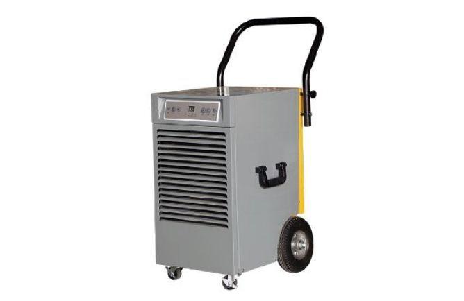 Máy hút ẩm công nghiệp KASAMI KD-50 (55 lít/ngày)