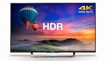 5 công nghệ hiển thị giúp tivi Sony có được hình ảnh xuất sắc