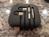 Tai nghe Xiaomi Piston: tai nghe bình dân thiết kế ấn tượng