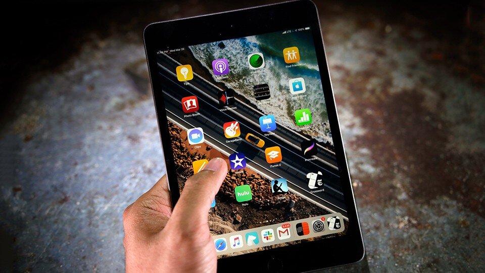 Giá của iPad mini 5 256GB bao nhiêu, có nên mua hay không?