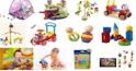 Làm thế nào để chọn đồ chơi Trung thu an toàn với trẻ?