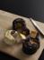 Cách làm bánh trung thu kem lạnh không cần lò nướng kết hợp hương vị Á-Âu cực lạ miệng