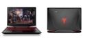 Đánh giá laptop Lenovo Legion Y520