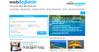 Hướng dẫn cách Book phòng khách sạn trên websosanh khi bạn đi du lịch đơn giản nhất