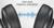 Review Sennheiser HD 4.20s – Tai nghe chụp tai tốt nhất trong tầm giá 1.5 triệu không làm bạn thất vọng