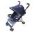 Xe đẩy Gluck B5 có tốt không? Có nên mua xe đẩy em bé Gluck B5 không?
