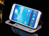 So sánh điện thoại Sony Xperia U và Samsung Galaxy S4 i9500