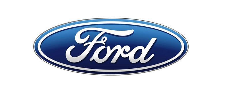 Xem giá xe ô tô Ford