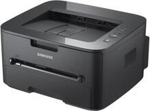 Máy in laser đen trắng Samsung ML-2525: máy in chất lượng cho văn phòng nhỏ