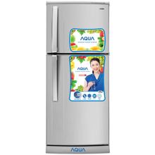 Tủ lạnh Aqua giá rẻ làm lạnh có tốt không