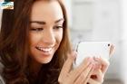 Cách đăng ký tin nhắn giá rẻ Viettel năm 2016