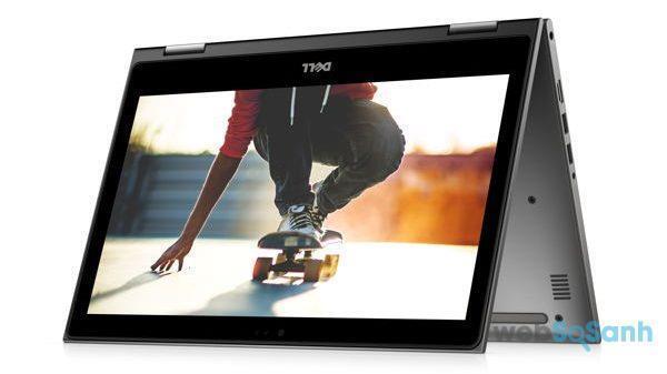 laptop cho sinh viên thiết kế đồ họa