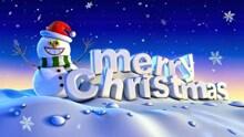 Những ca khúc kinh điển cho ngày lễ Giáng sinh